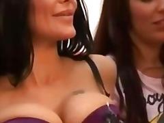 жена гол мъж, групов секс, парти, празнене, онанизъм
