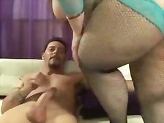 harter sex, große dicke frauen, fette, prall