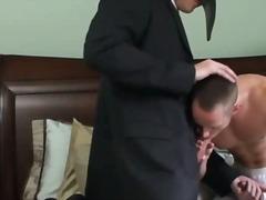 pipes, gay, oral, bureaux