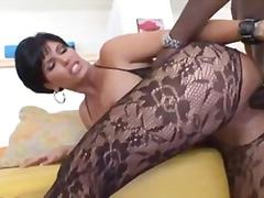 ibu seksi