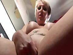 милф, британки, блондинки, мастурбация, душ, порно звезди
