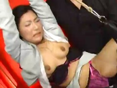 екстремни, латекс, шибане, блондинки, японки, масов секс