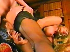 траверси, латекс, старо порно, конте, фетиш