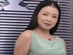 cinesi, asiatiche, softcore, piccole