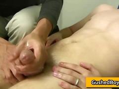 събличане, гей, леко порно, чекия