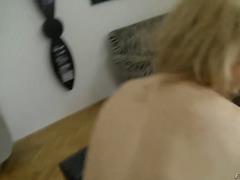 кучки, голям бюст, женска доминация, чекия, орално