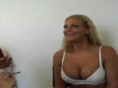 едри жени, еротика, възрастни, тайландки, големи цици