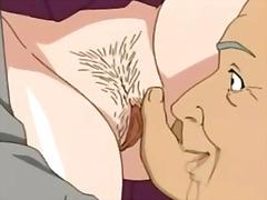 anime, sarjakuva, hentai, fetissi