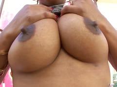 funduri, lins, staruri porno, femei albe, sani uriasi, țâțe, pieptoase, femei mature, cur mare