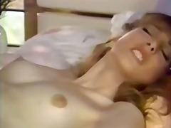 ретро, порно звезди, старо порно, лесбийки, класика