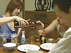 hardcore, asien, japanisch, oral, cumshot, blowjob