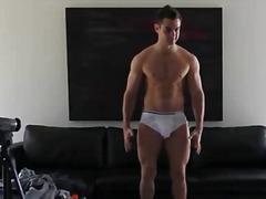 тийнейджъри, соло, млади гейове, мастурбация, гей