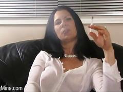 соло, пушене