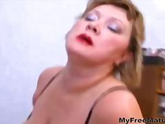 Лизане Бабички