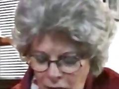 очила, празнене, свирки, германки, възрастни, бабички