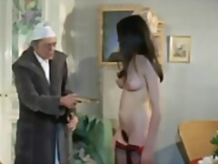 знаменитости, старо порно, французойки