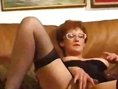 яко ебане, масов секс, французойки, групов секс