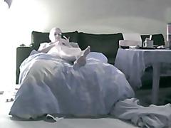 воайор, мастурбация, пръсти, скрит, камери