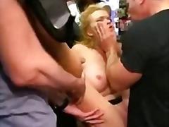 свирки, фетиш, публично, анално, задници, яко ебане