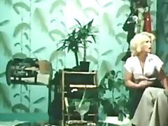 брюнетки, космати, старо порно, блондинки, германки