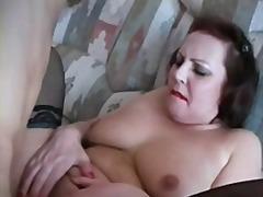 büyük göğüsler, rus, oral seks, olgun, esmer
