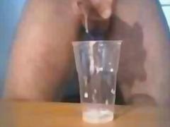 vibratör, boşalma, transeksüel, derleme, anal