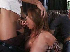 на лицето, мастурбация, дълбоко проникване, свирки
