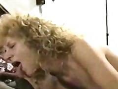 милф, свирки, блондинки, яко ебане, орално, пръсти