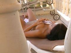 fantezii, masturbari, realitate, sex prima oara, staruri porno, sex cu degetul