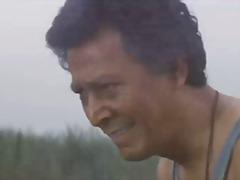 садо-мазо, леко порно, японки