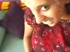 порно звезди, индийки, анално, яки мацки, дупета
