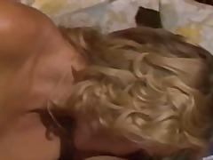 групов секс, порно звезди, космати