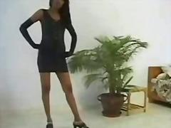 индийки, празнене, арабки, яко ебане, цици, порно звезди