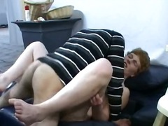 свирки, оргазъм, домашно видео