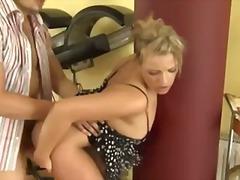 германки, дупета, порно звезди, лесбийки, голям гъз