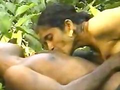 индийки, класика