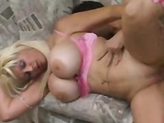 puma, hardcore, bryster, sofasex, undertøj, blondiner, ansigtssprøjt, blowjobs, milfs, modne