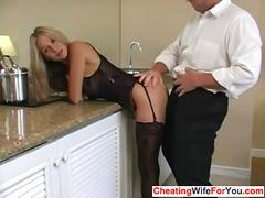 свирки, мастурбация, съпруга, изневяра, гълтане