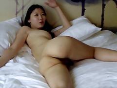orang asia, orang cina, pornografi sedang