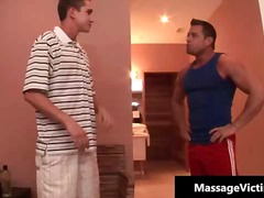 стриптиз, леко порно, събличане, масаж, гей