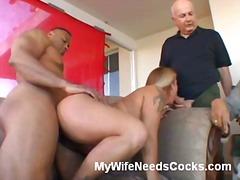 hardcore, ehefrau, milf, blond, babe, blowjob, pornostar, oral