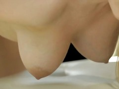 бръснати, мастурбация, блондинки, порно звезди, прашки