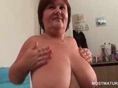 възрастни, бабички, мама, милф, мастурбация