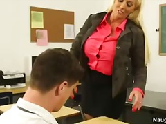 college, students, busty, professor, school, first, teacher, blonde, ass