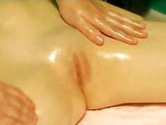 squirting, massage, softcore, masturbationen