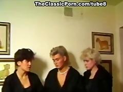 retro, sex acasa, clasic, staruri porno, realitate, vintage