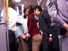 umumi, oral, oral seks, japon