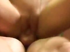 svršavanje po licu, oralno, vagina, pušenje, penetracija, anal, donje rublje, plavuša, gutanje sperme
