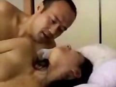japoneze, amatori, sex fara preludiu, sperma aruncata