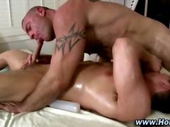 slugning af sæd, blowjobs, 69, homosex, tatoveringer